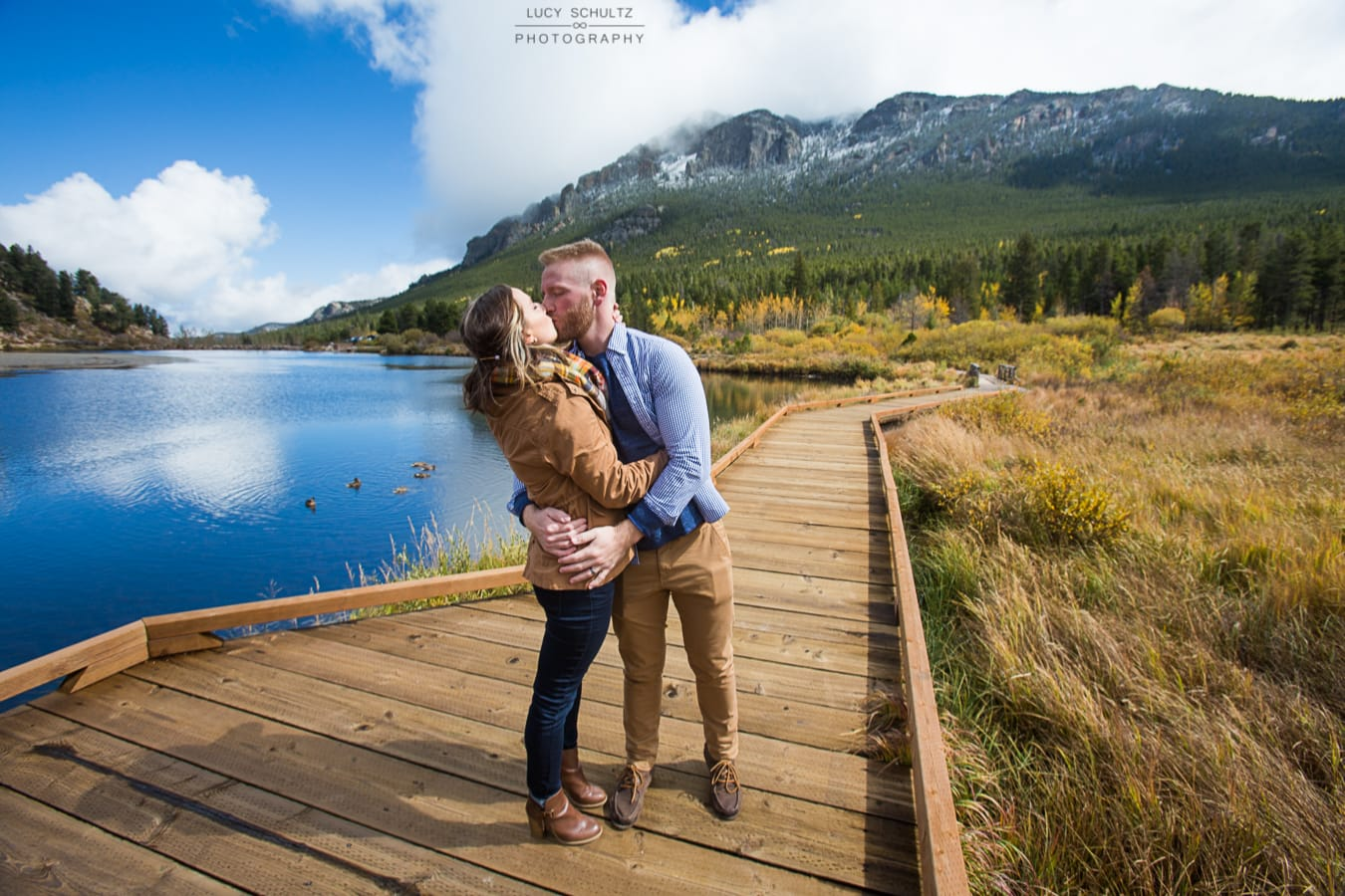 ColoradoEngagementLocations
