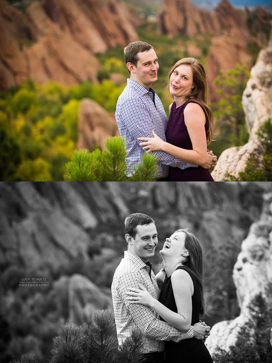 ColoradoEngagementPhotographer1
