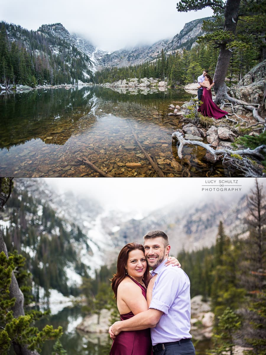 RockyMountainNationalParkEngagementPhotos1