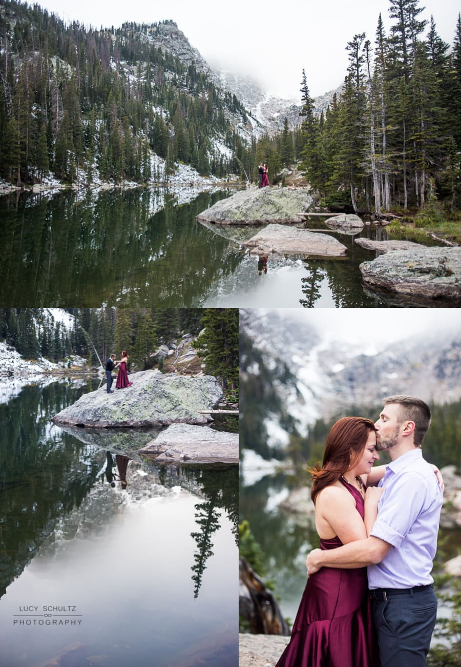 RockyMountainNationalParkEngagementPhotos2
