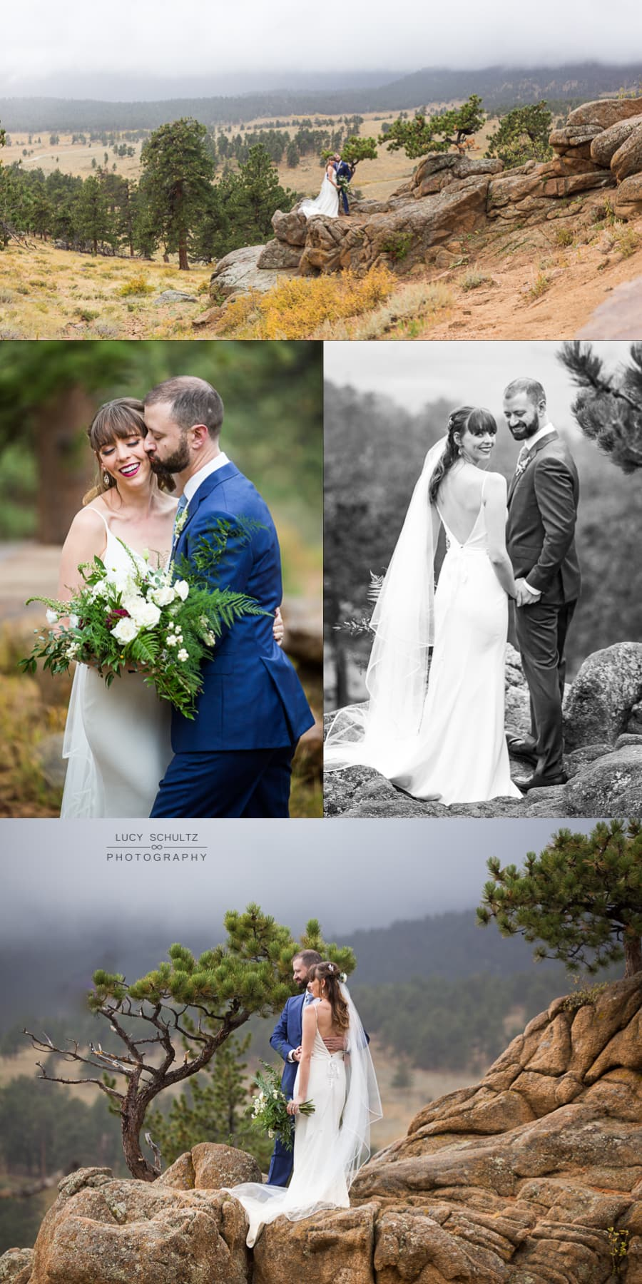 RockyMountainNationalParkWedding1