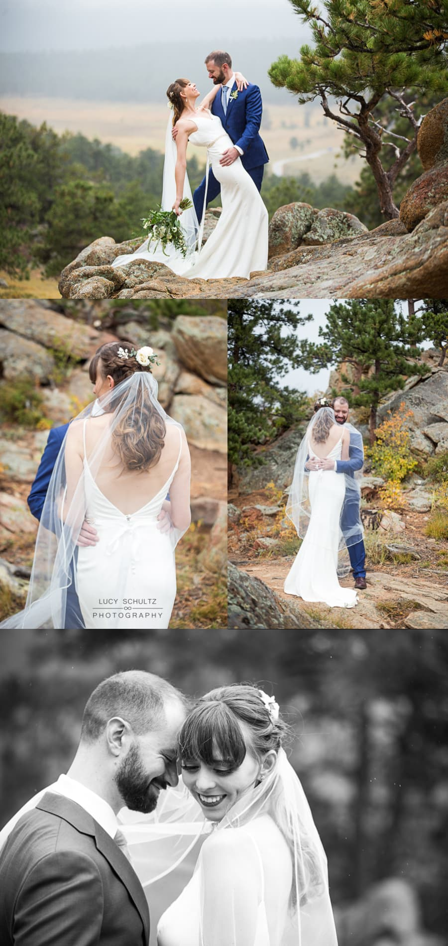 RockyMountainNationalParkWedding2