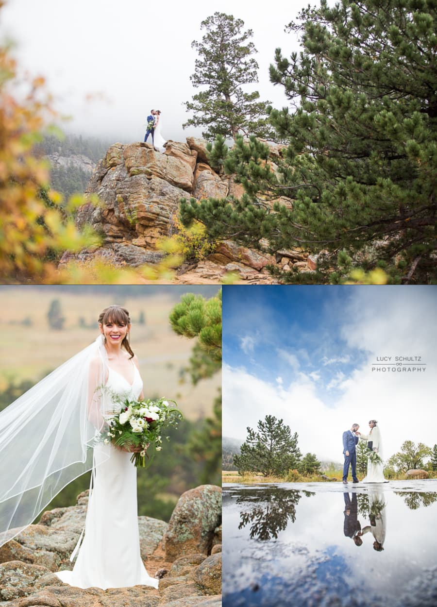 RockyMountainNationalParkWedding3