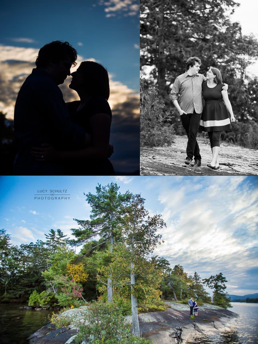 BeautifulEngagementPhotos