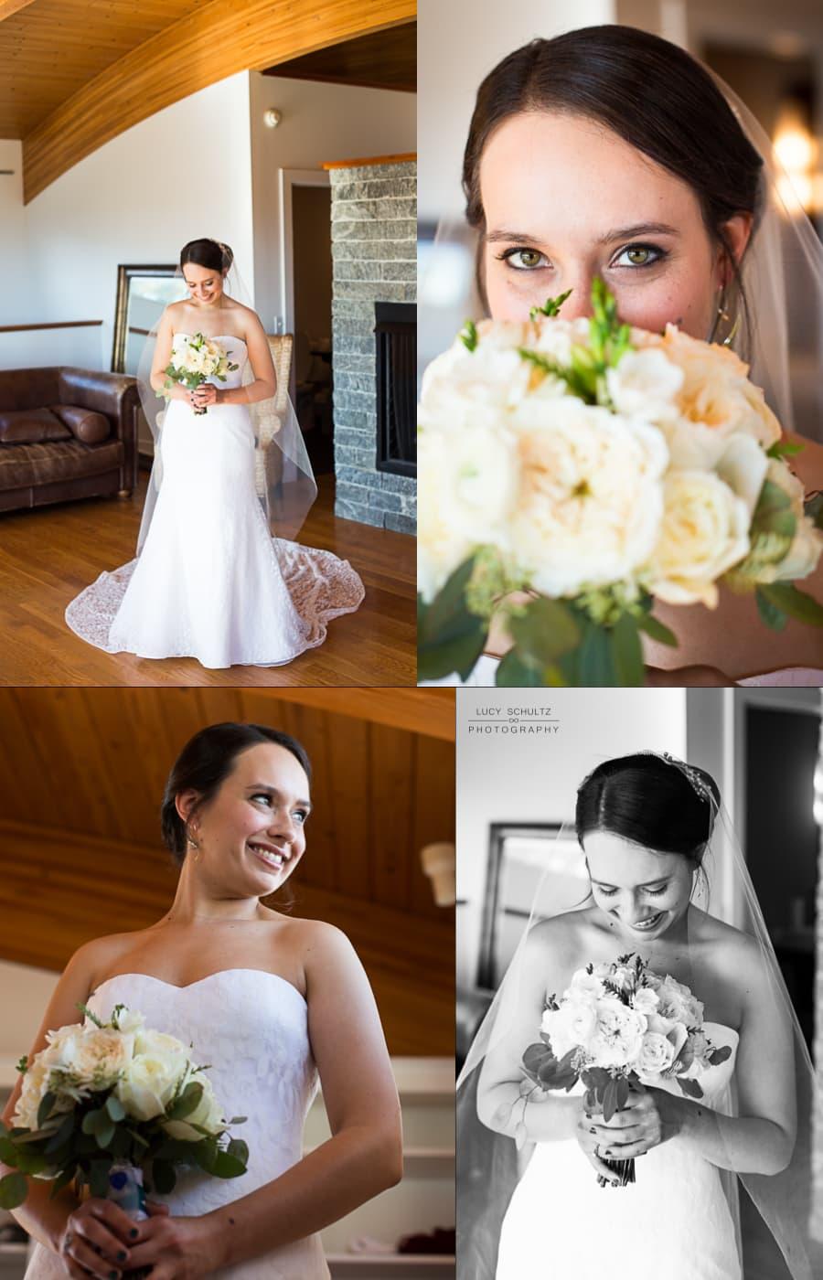 BrideGettingReadyPhotos4