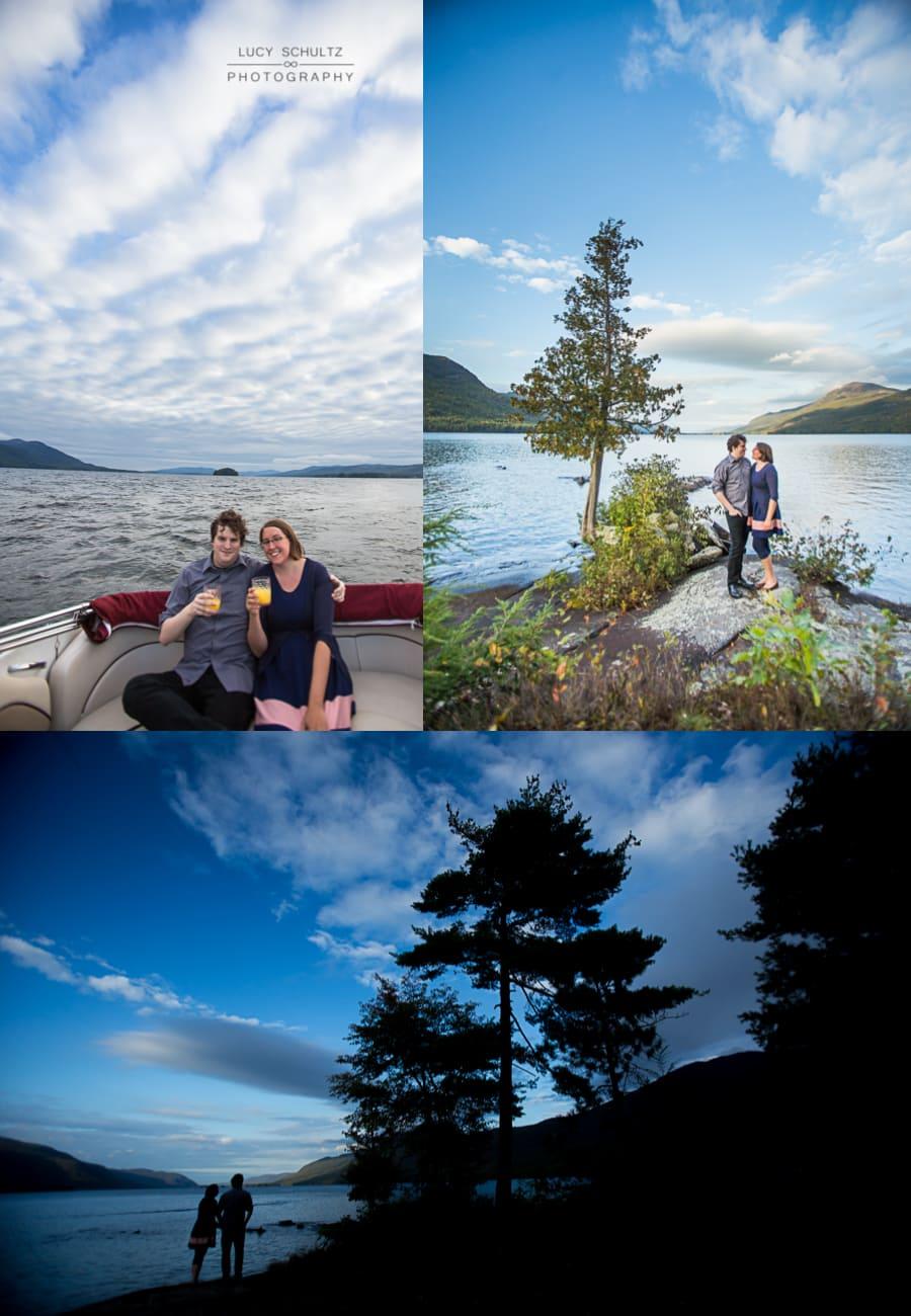 LakeEngagementPhotos1