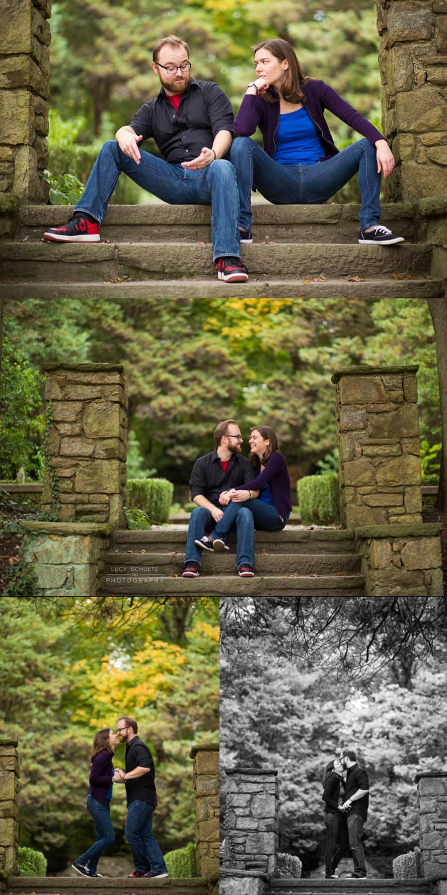 RomanticColoradoEngagementPhotos1