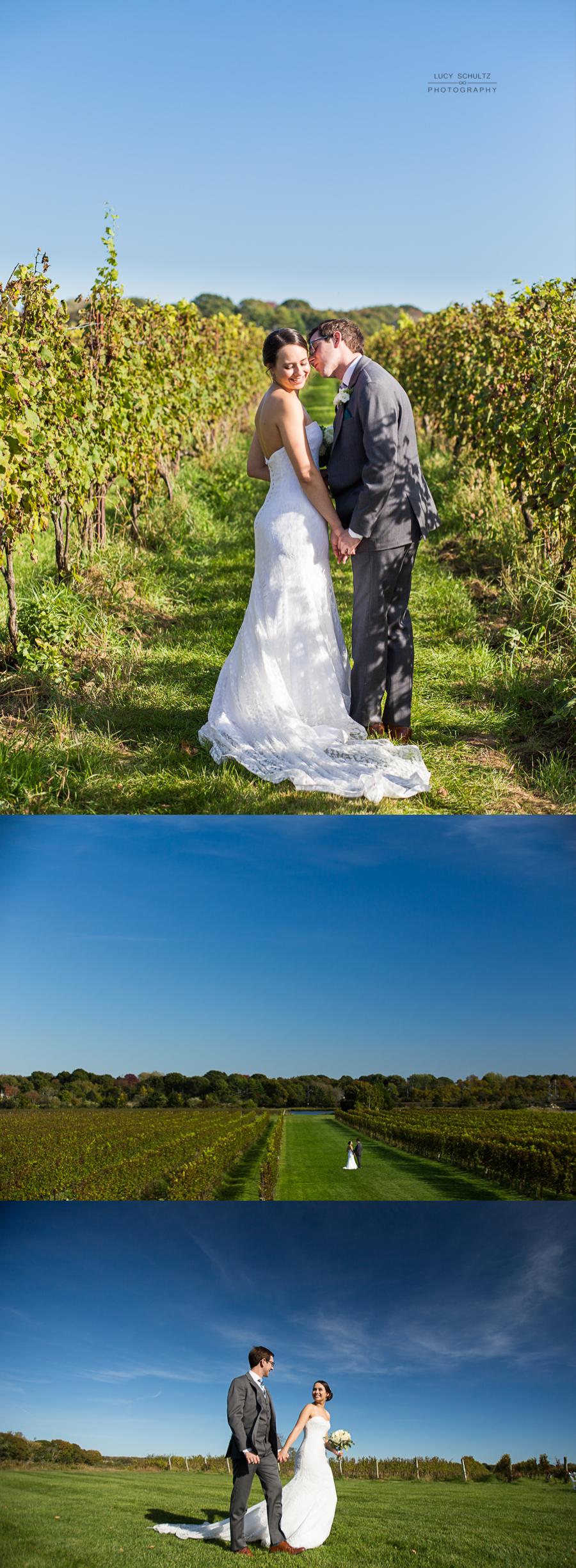 VineyardWeddingPhotographer15