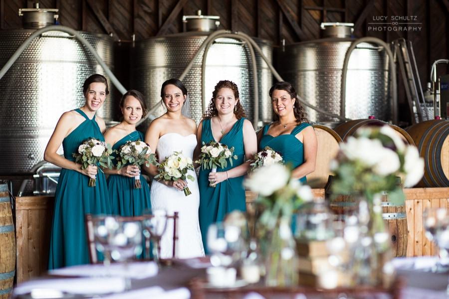 WineryWeddingPhotographer21