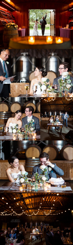 WineryWeddingPhotographer23