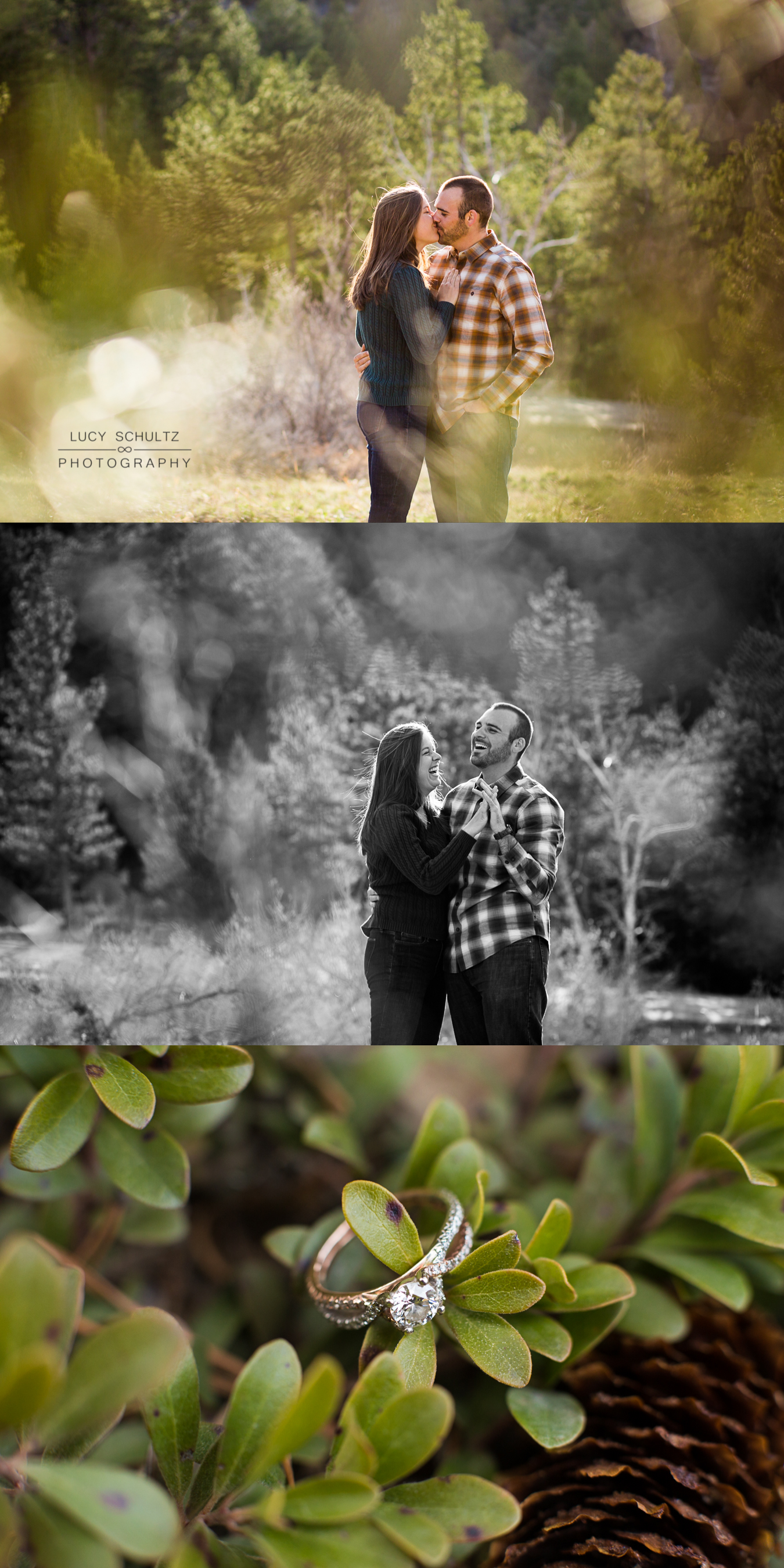 BeautifulMountainEngagementPhotos