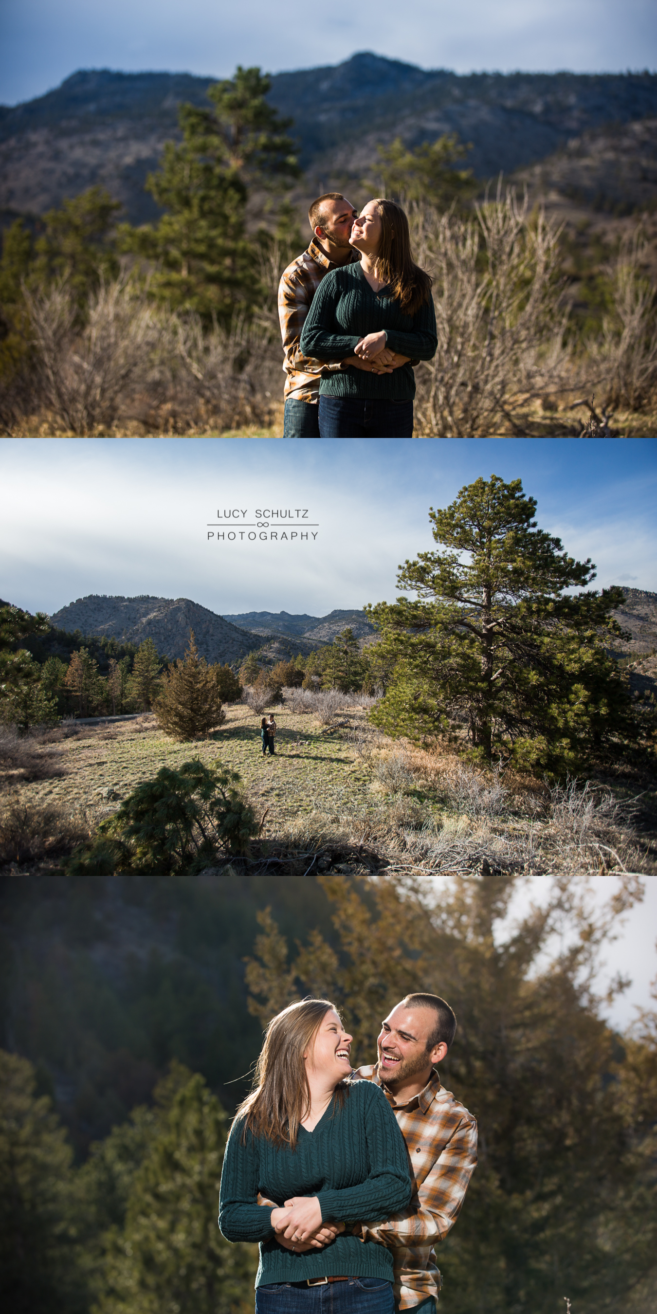 MountainEngagementPhotos
