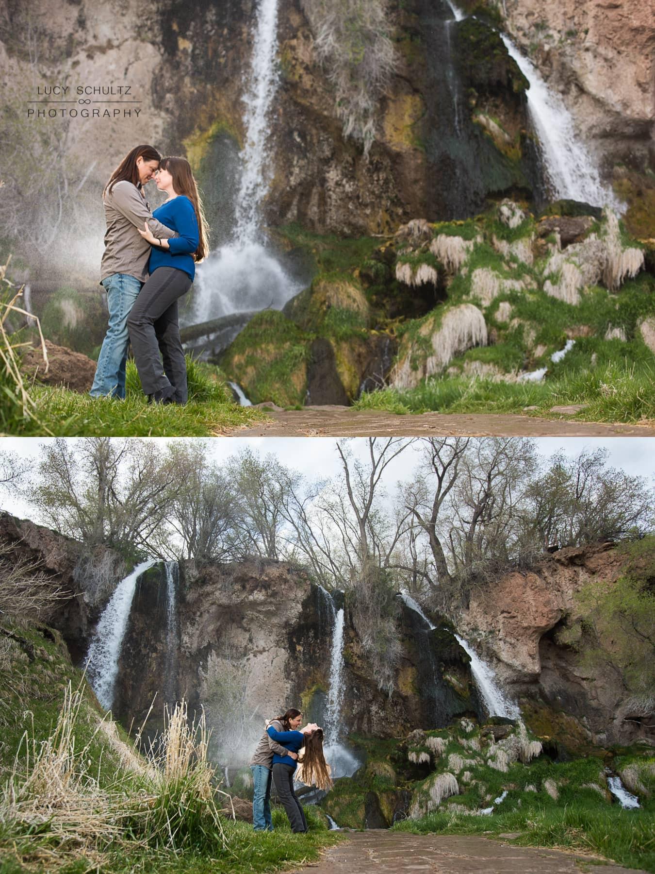 AmazingColoradoPhotoLocations