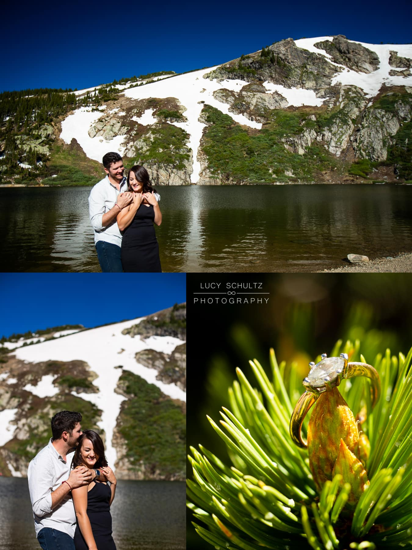 AdventureEngagementPhotosInColorado