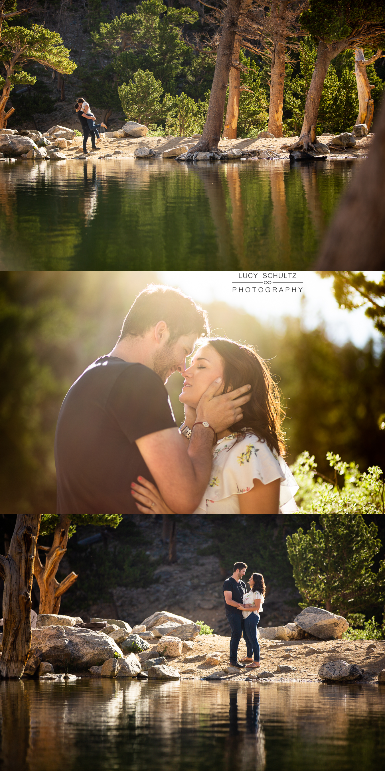 AmazingColoradoMountainEngagementPhotoLocations