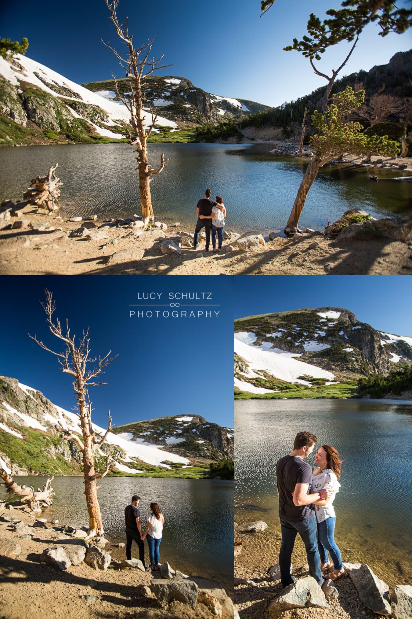 StMarysGlacierEngagementPhotographer
