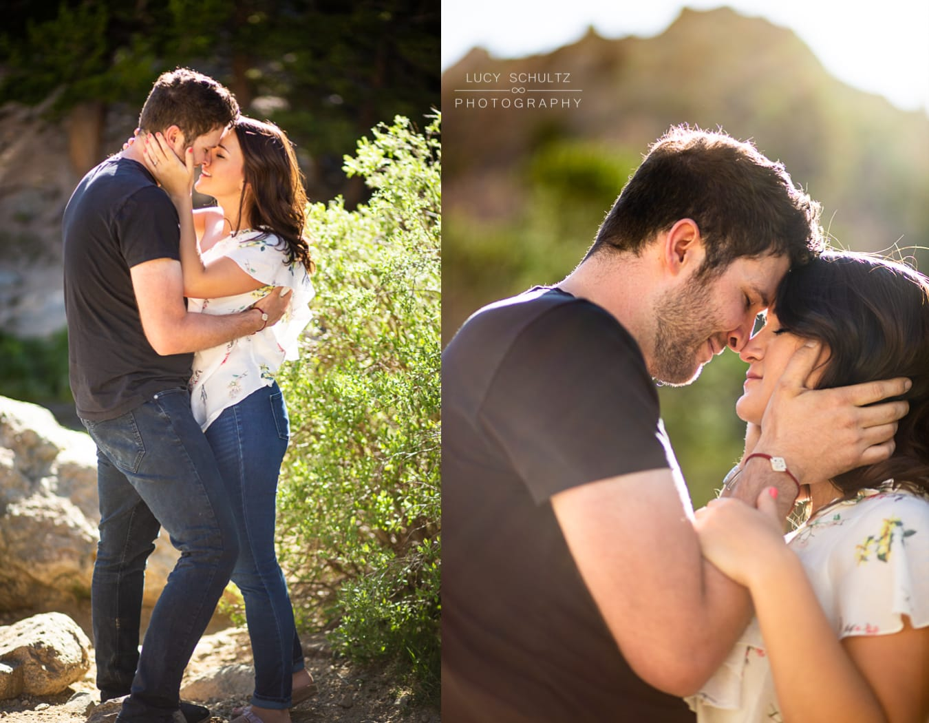 SuperRomanticEngagementPhotographerDenver
