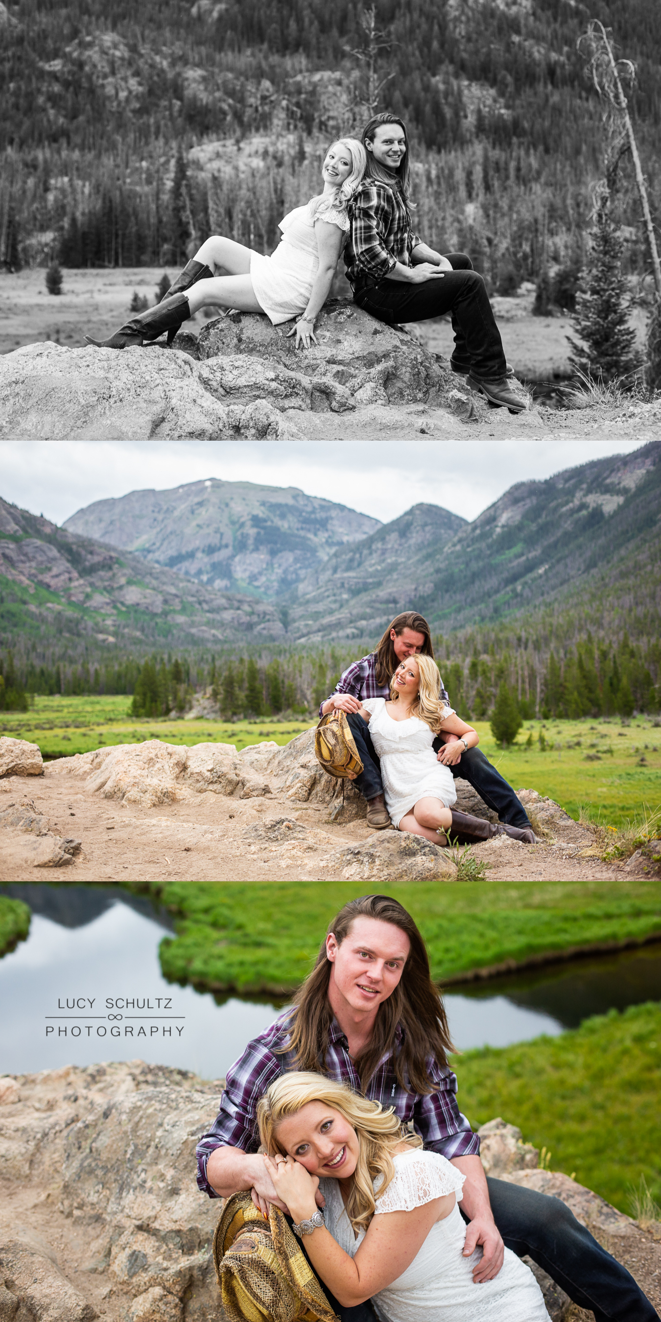 10BeautifulRockyMountainNationalParkEngagementPhotos