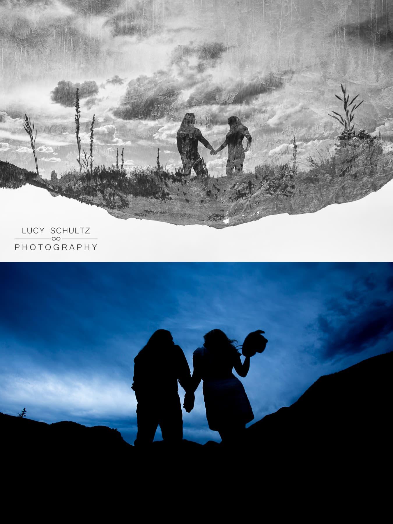 12CreativeEngagementPhotographerColorado