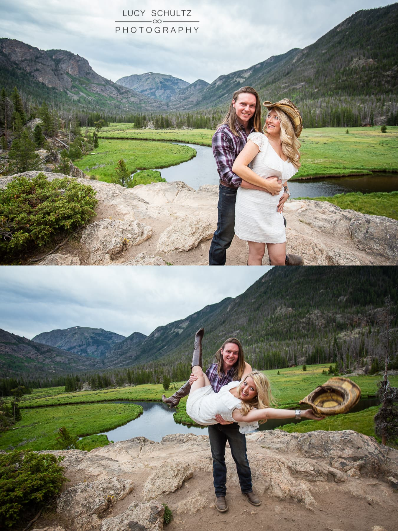 9CountryThemedEngagementPhotosColorado