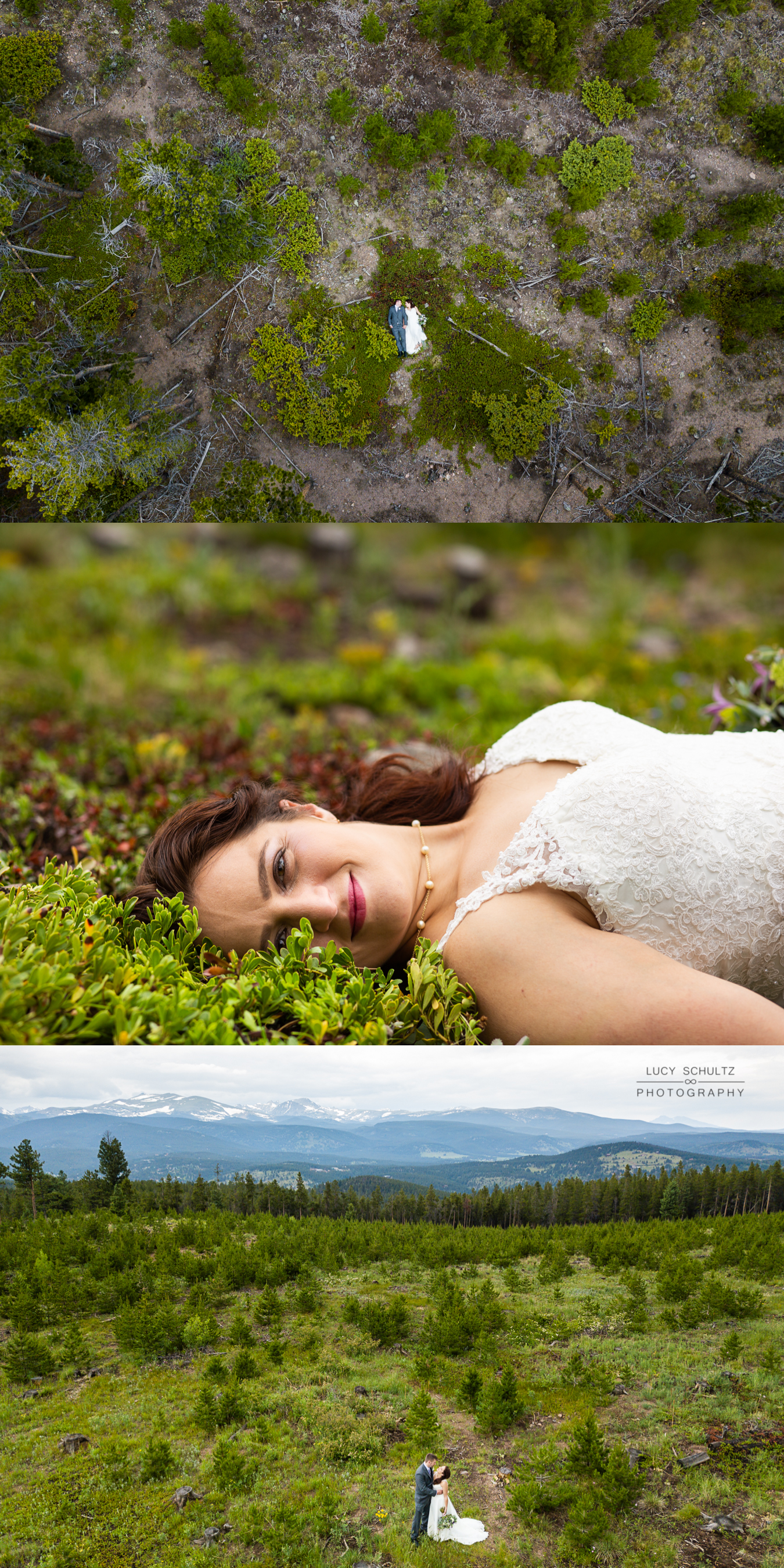 BoulderColoradoBestWeddingPhotographerDrone