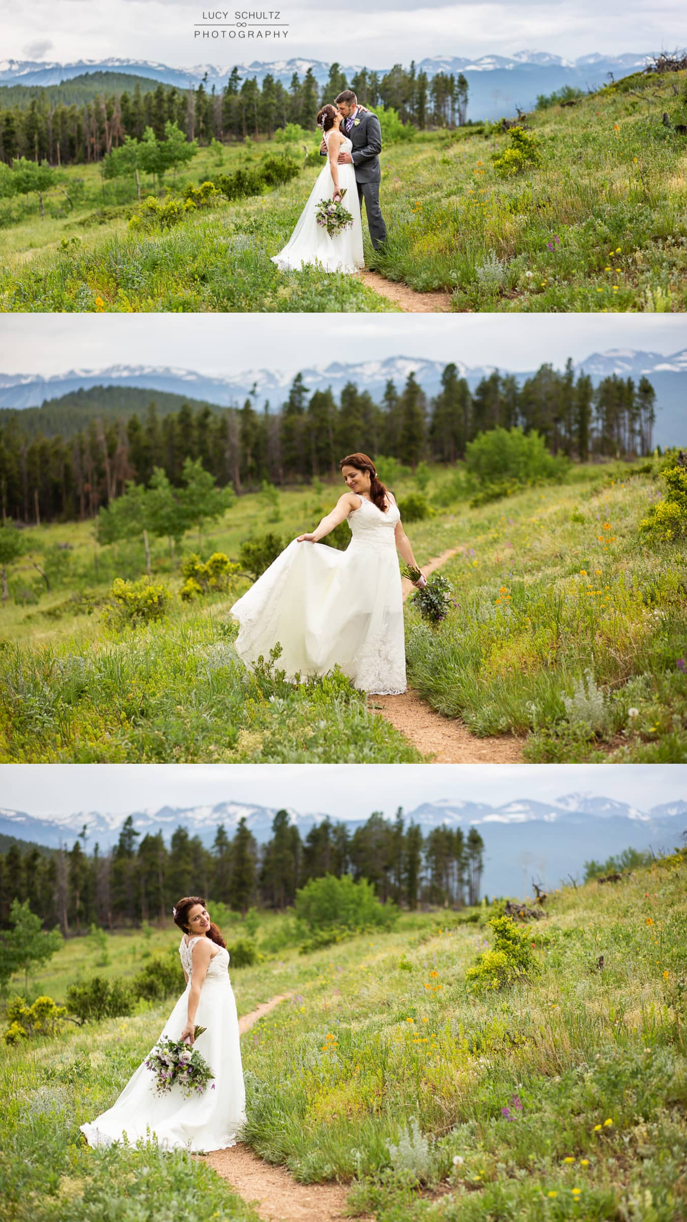 EpicBoulderColoradoWeddingPhotographer