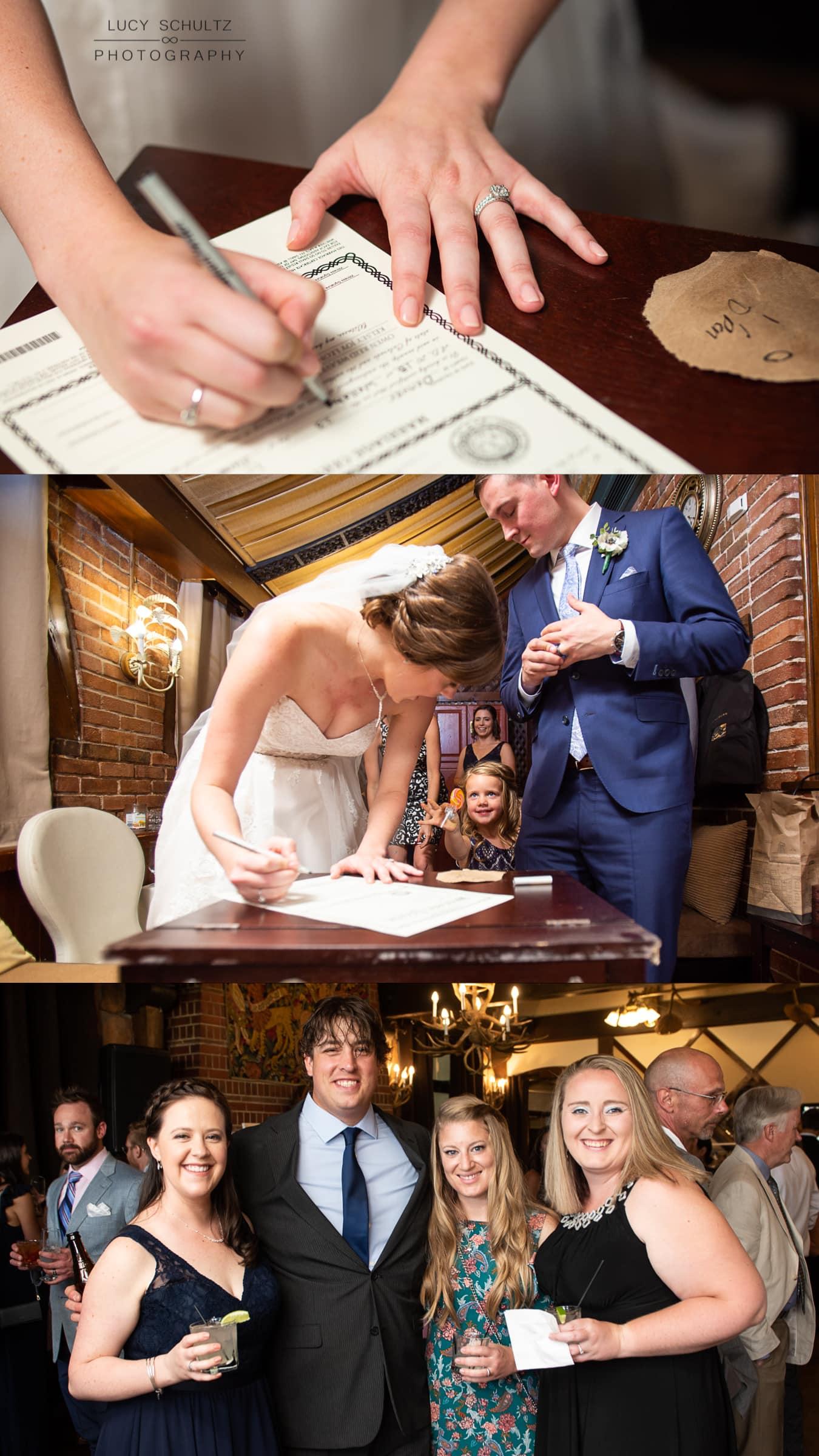 SigningMarriageLicenseCandidWeddingPhotographer15