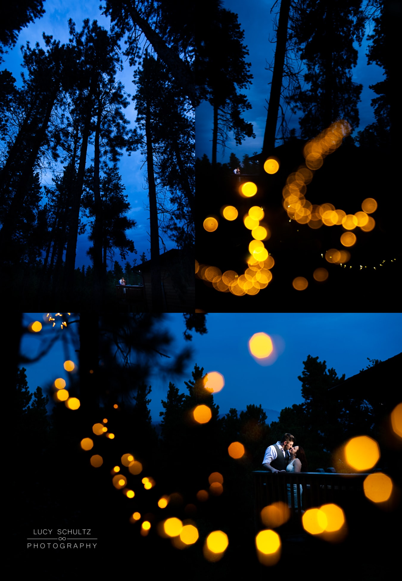 TwilightWeddingPhotosColoradoWeddingPhotographer