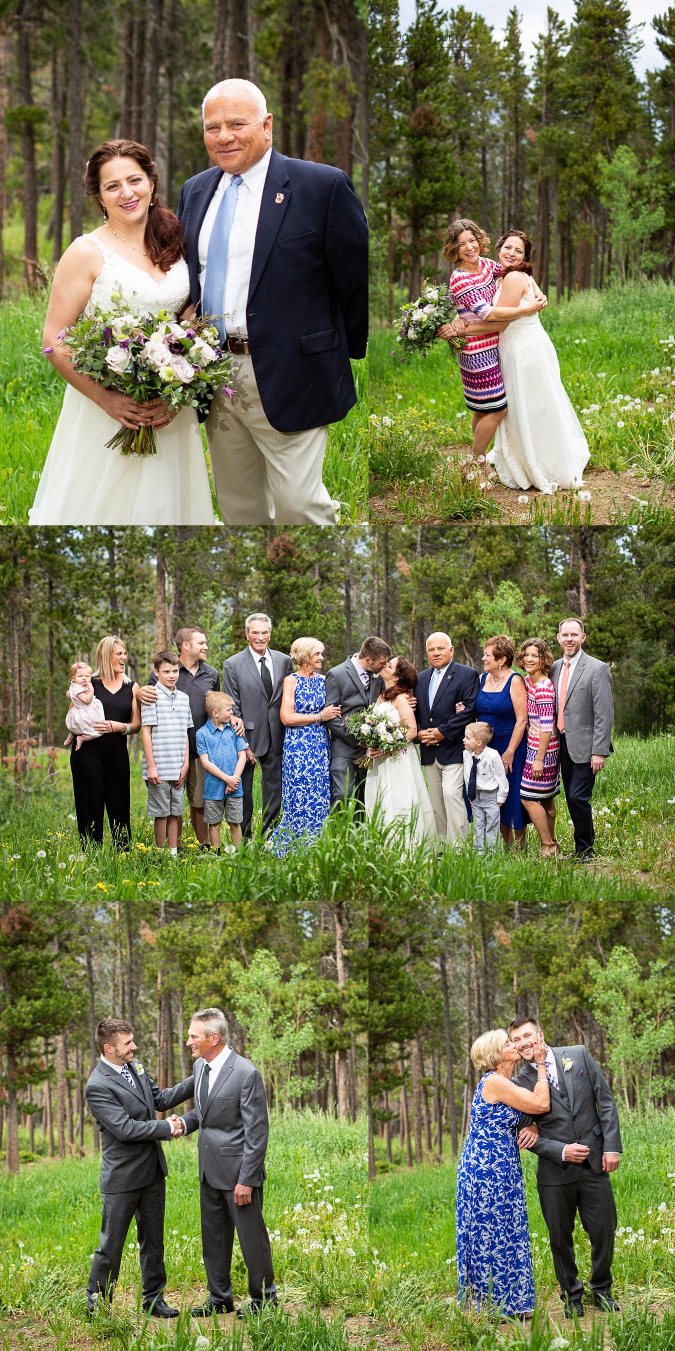 WeddingFamilyPhotosLucySchultzPhotography