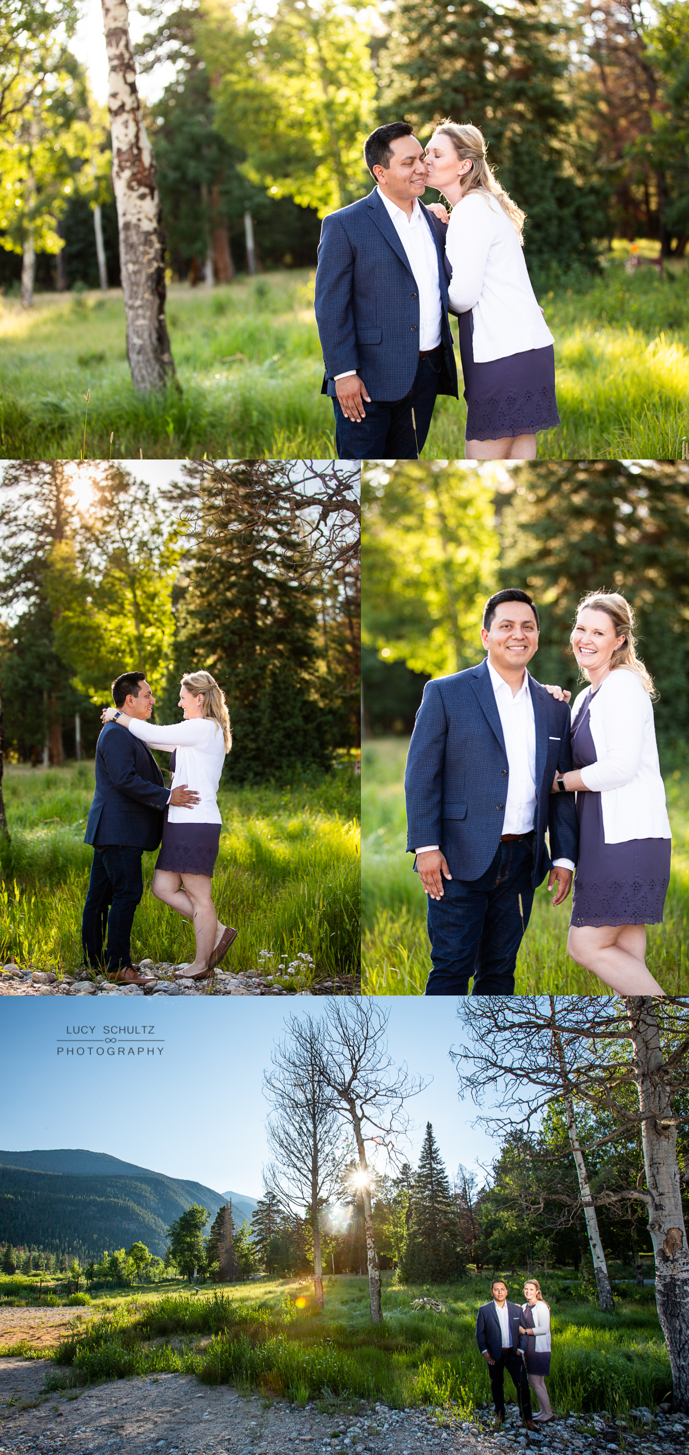 7AmazingRockyMountainNationalParkEngagementPhotoLocations