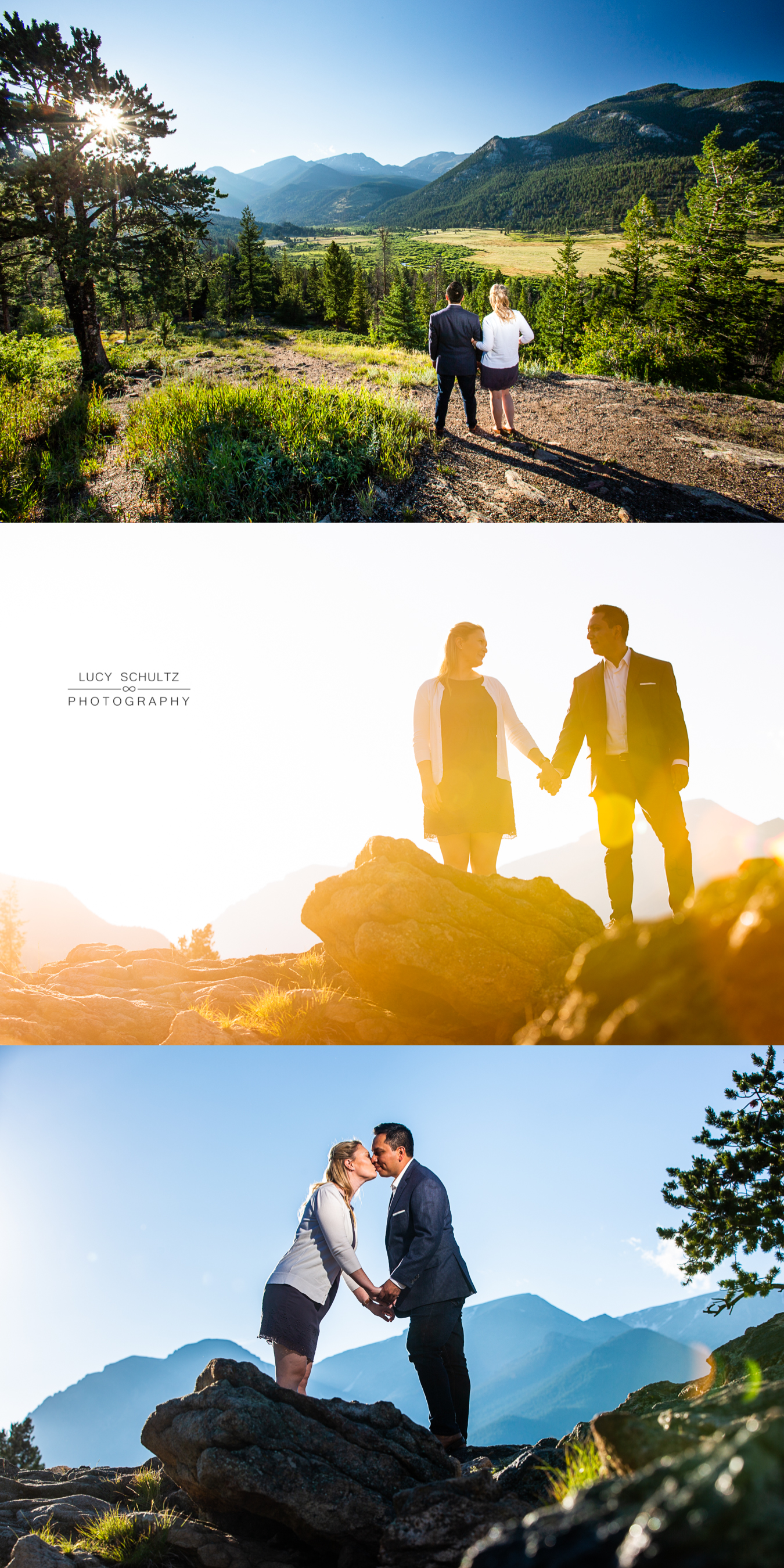 8ColoradoBestEngagementPhotographersEstesPark