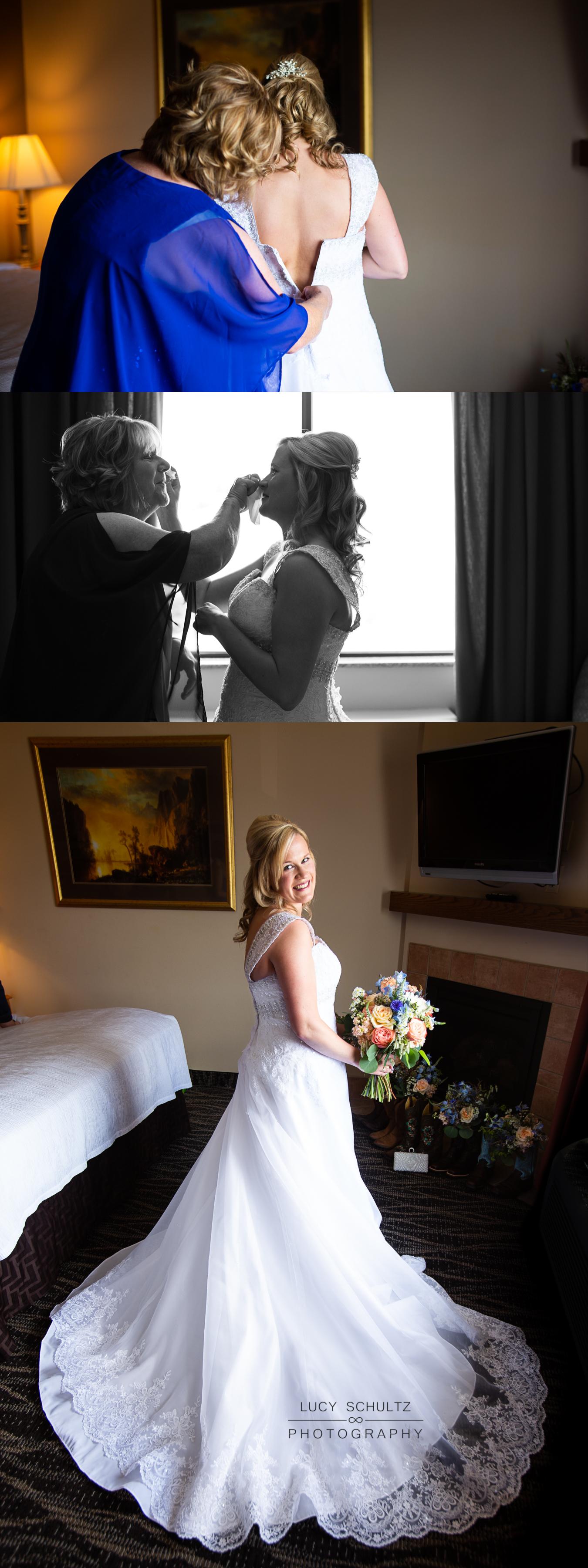 BrideGettingReadyPhotos3
