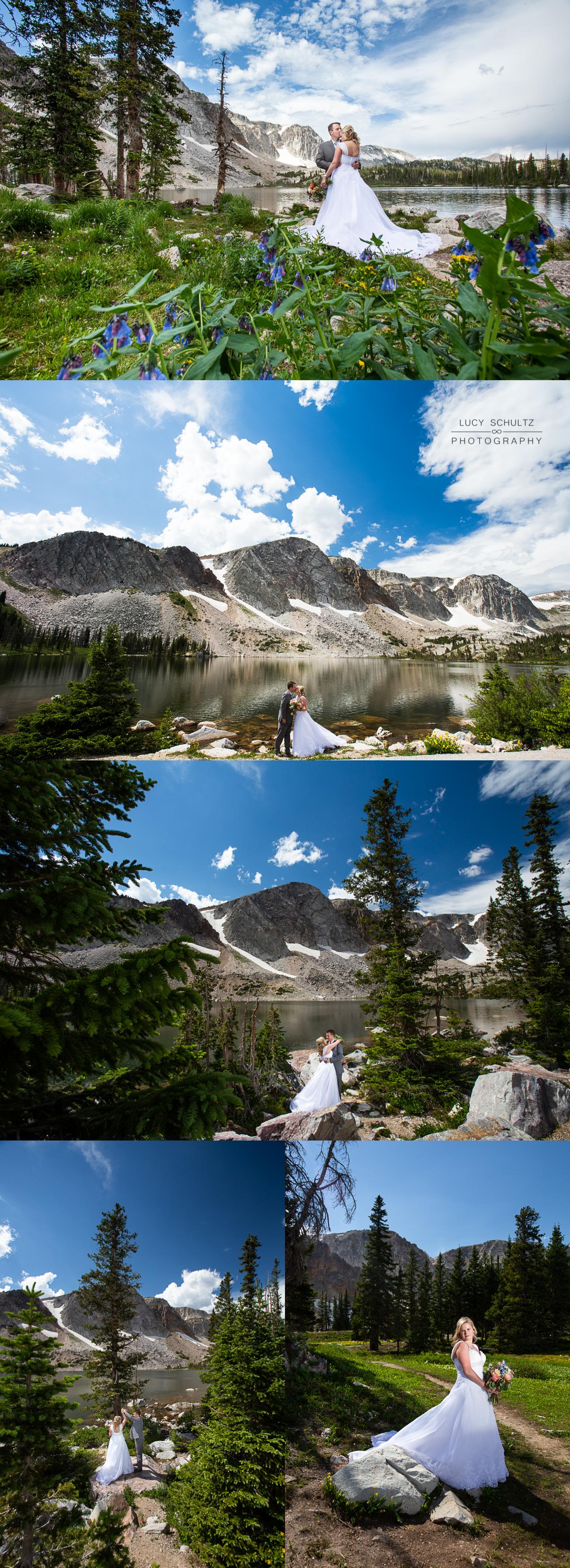 LakeMarieWeddingPhotographerWyoming11