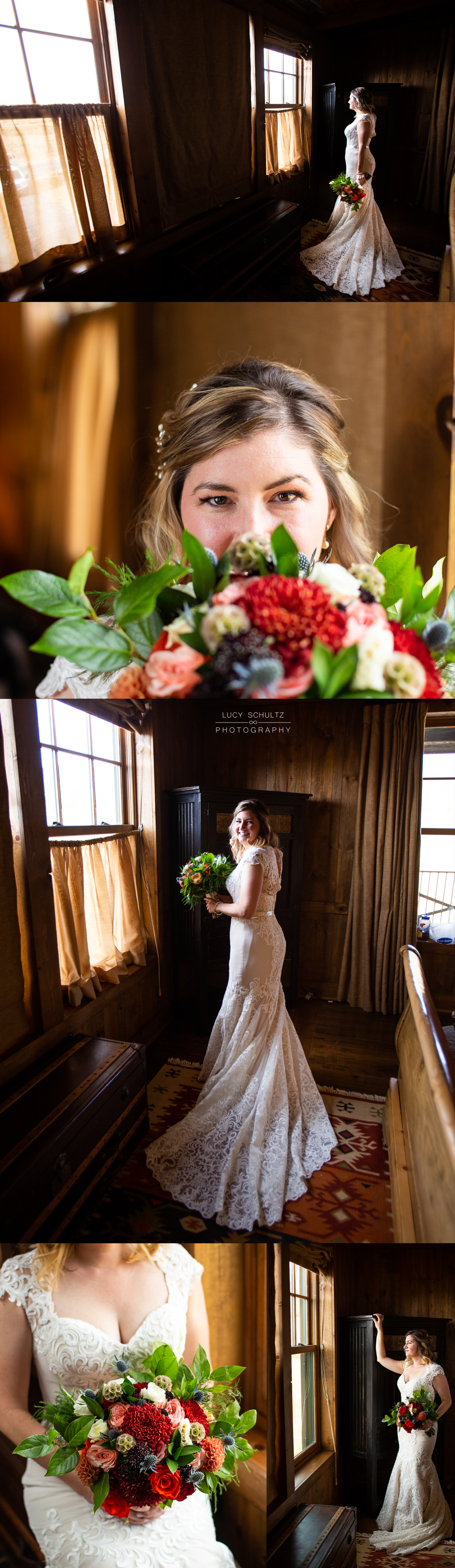 06BeautifulBrideDevilsThumbRanchWeddingPhotographer
