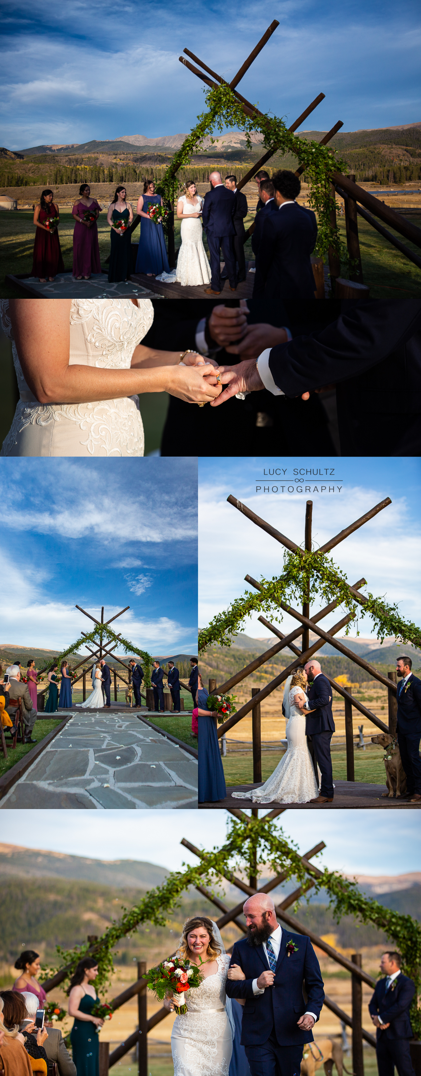 16BeautifulColoradoWeddingCeremonyLocations