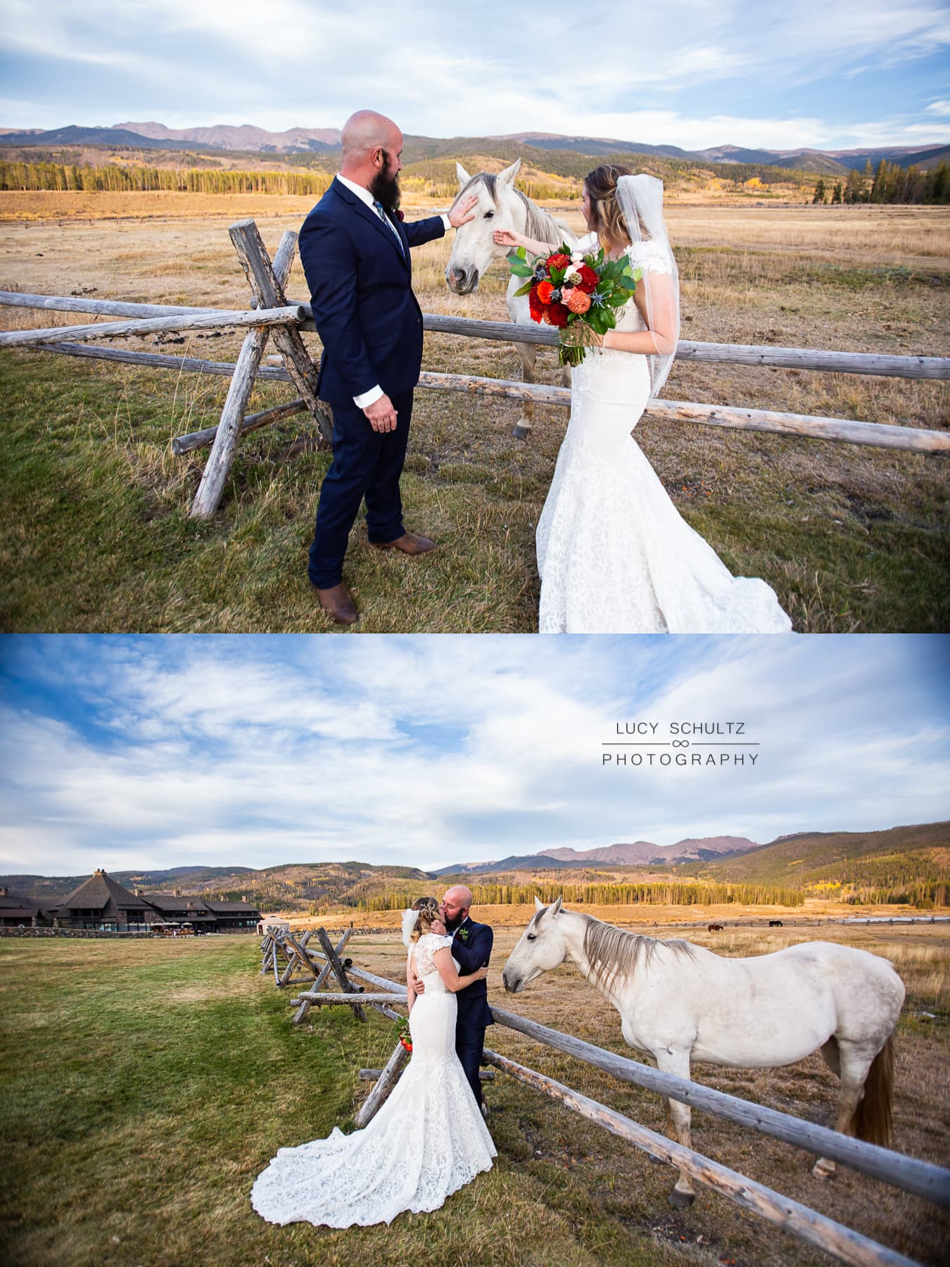 18DevilsThumbRanchWeddingPhotosHorsesColoradoWeddingPhotographer