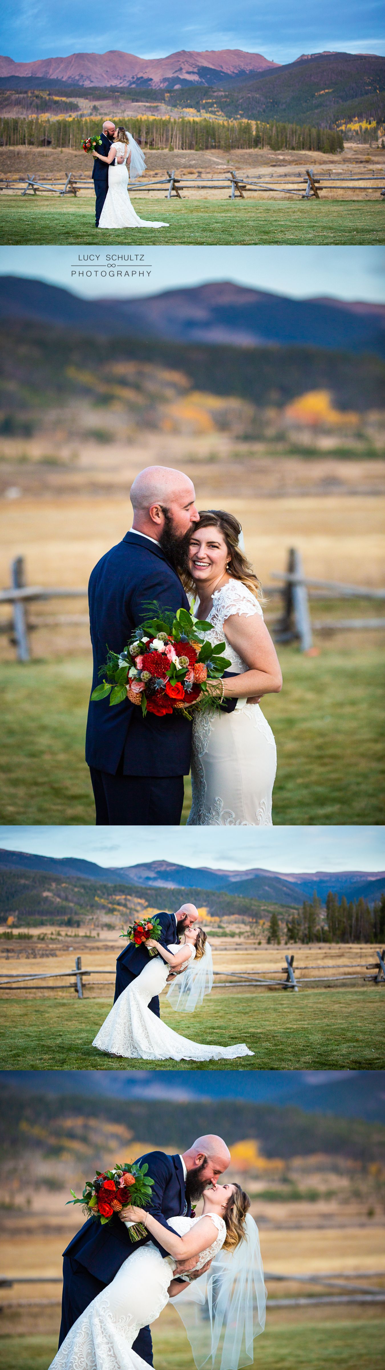 22IncredibleColoradoMountainWeddingPhotographerDevilsThumbRanchPhotos