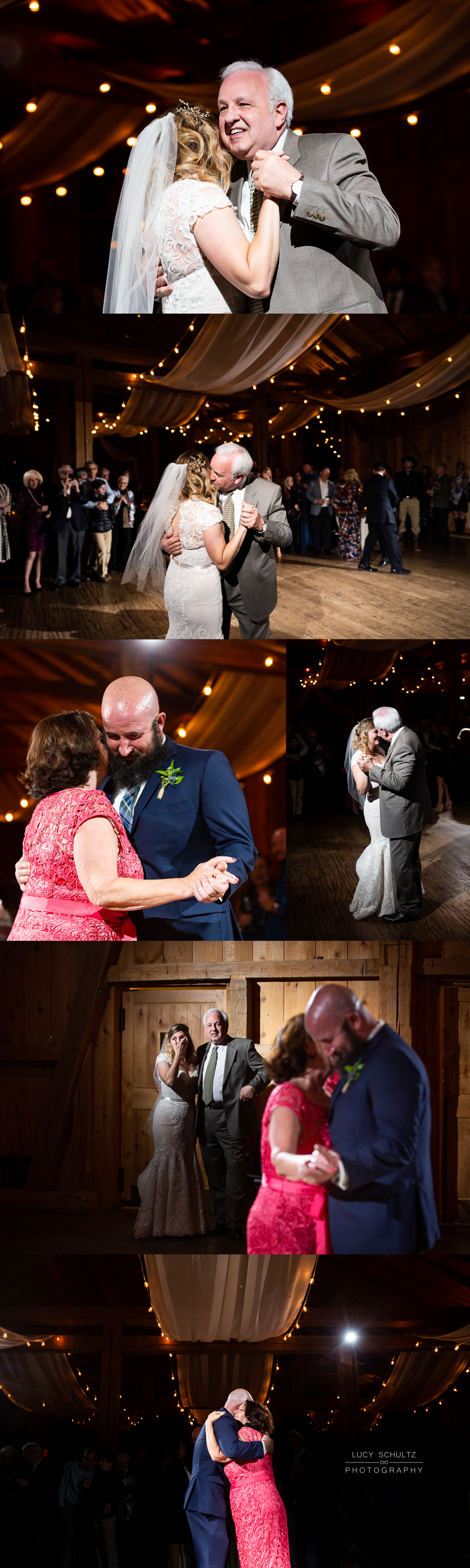 28ParentDancesDevilsThumbRanchWeddingPhotographer