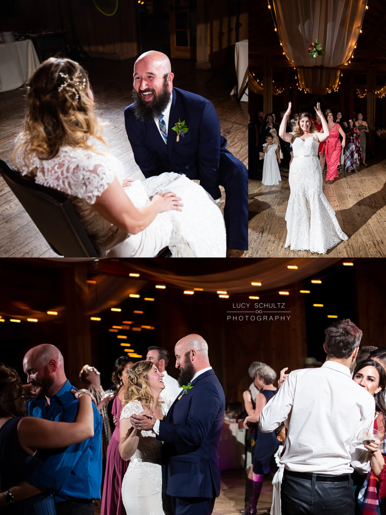 30DevilsThumbRanchWeddingReceptionPhotographer