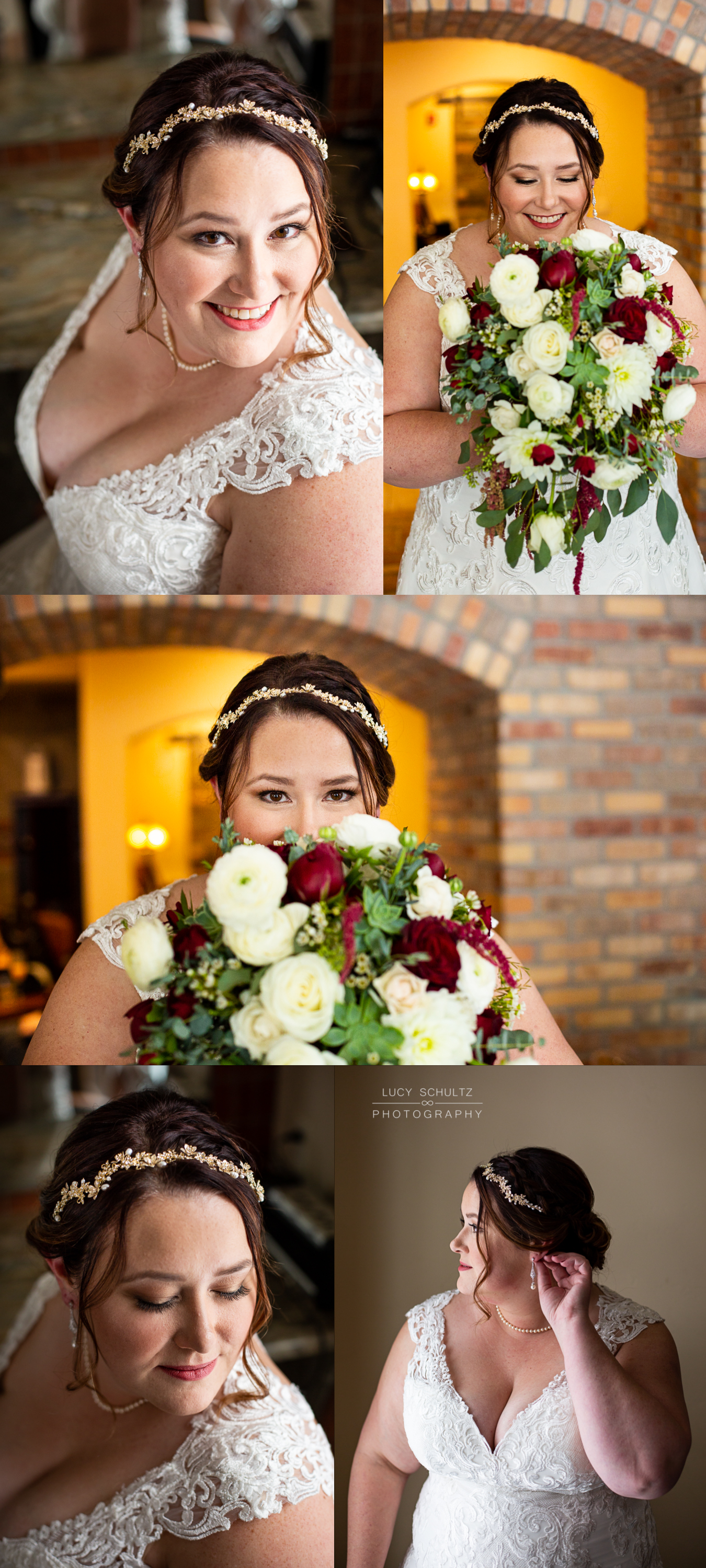 03BeautifulDellaTerraBridalPortraitsWeddingPhotographer
