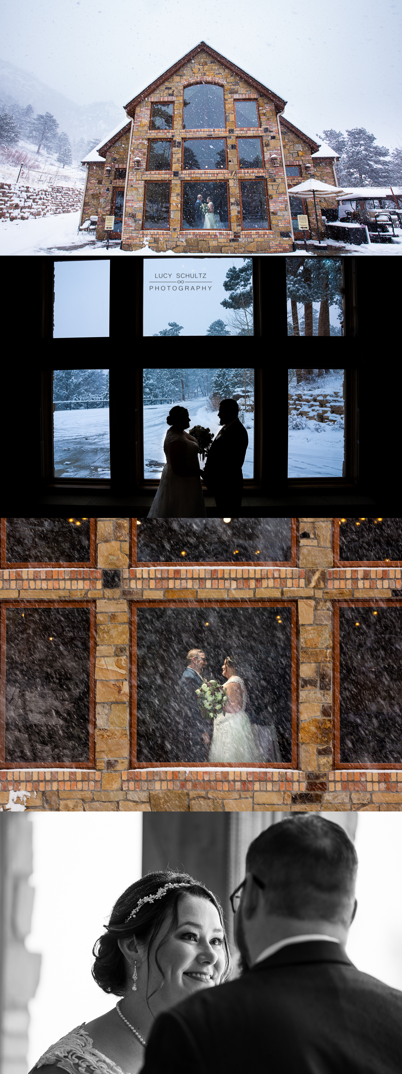 07AmazingDellaTerraWeddingPhotographerCreativeWinterColoradoWedding