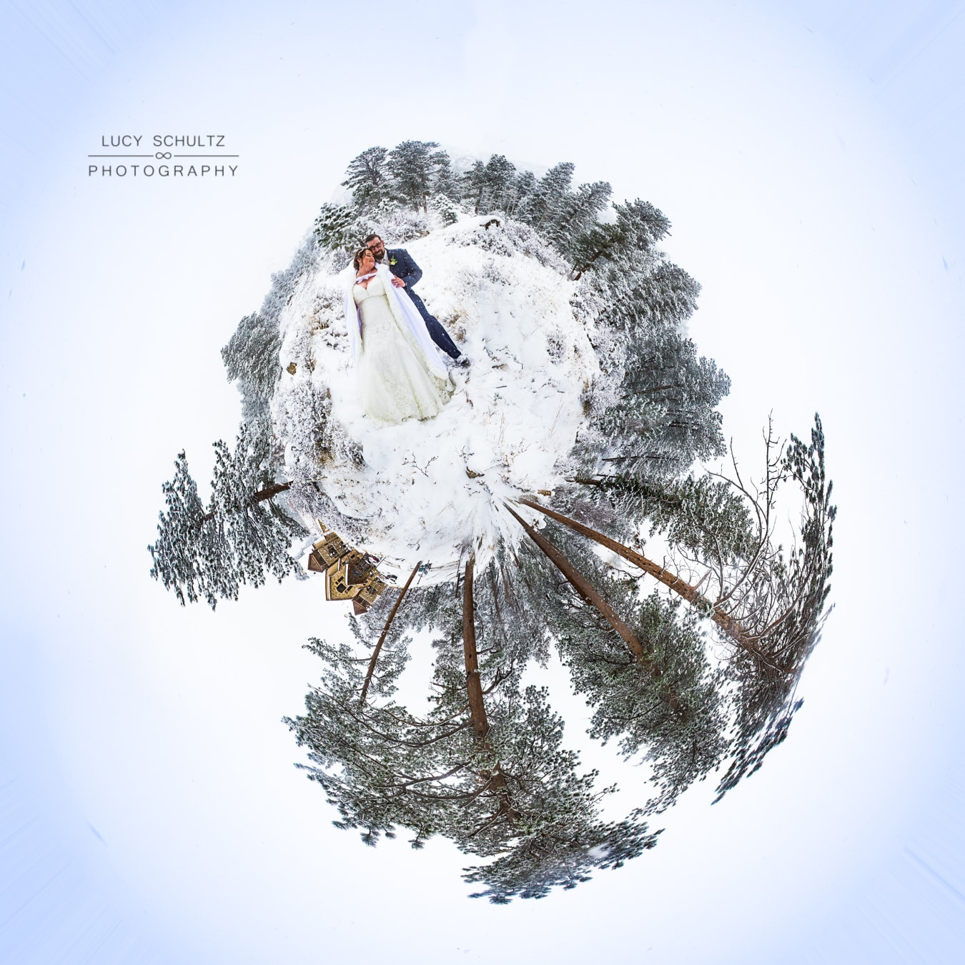 11WinterWeddingTinyPlanetCreativeColoradoWeddingPhotographer