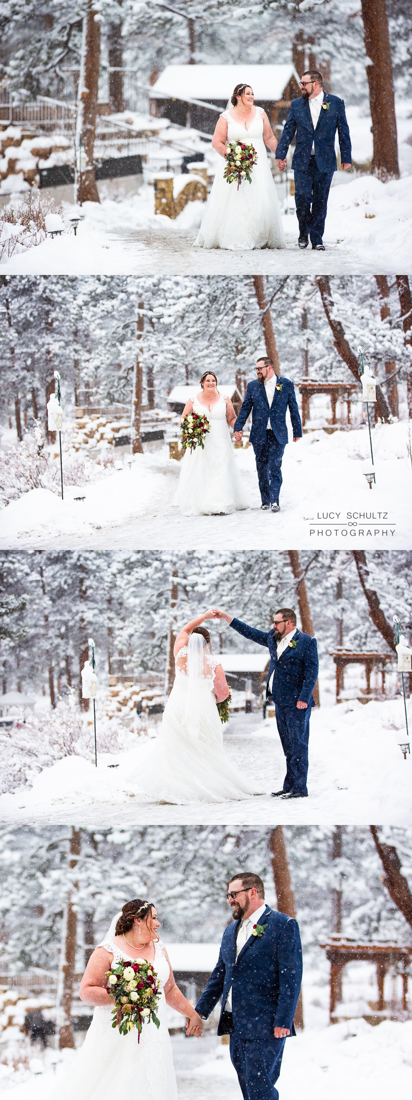 19WinterWonderlandWeddingPhotographerColoradoDenverBoulderEstesPark