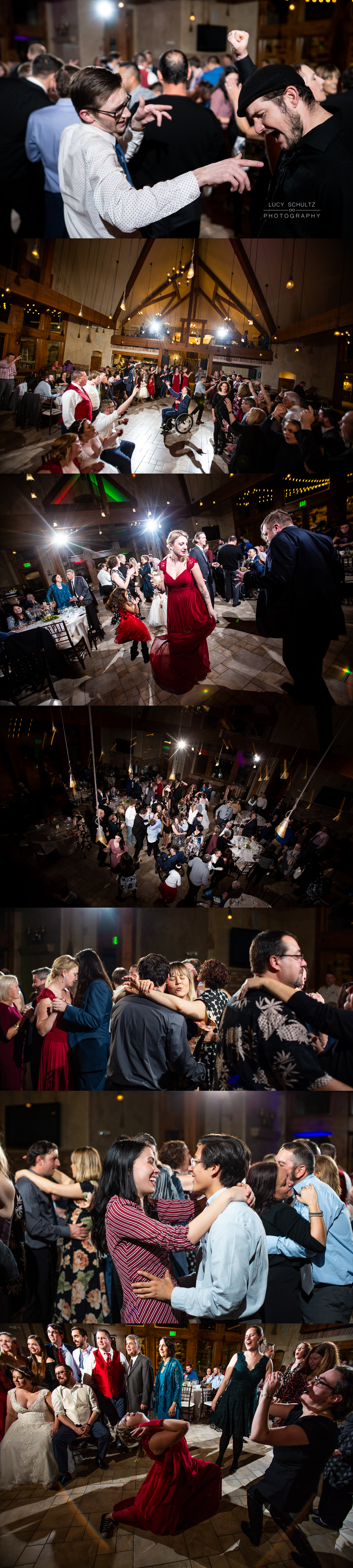 27ColoradosBestWeddingPhotographerWeddingReceptionParty