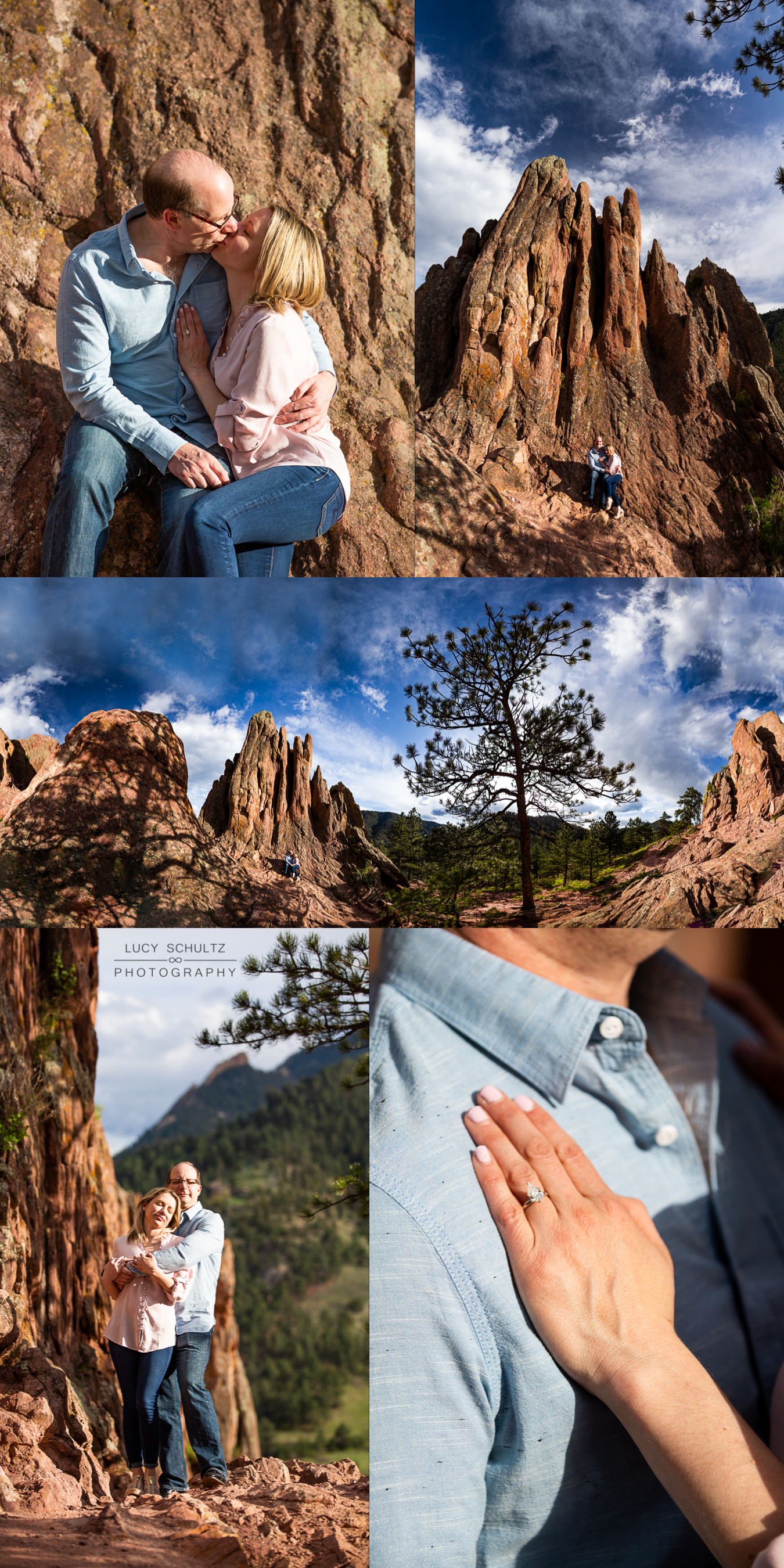 03ColoradoEngagementPhotographerBoulderDenver