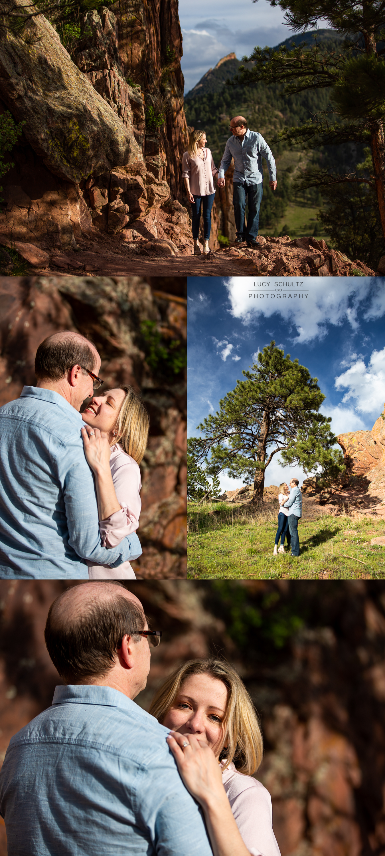 04ColoradoMountainEngagementPhotographer