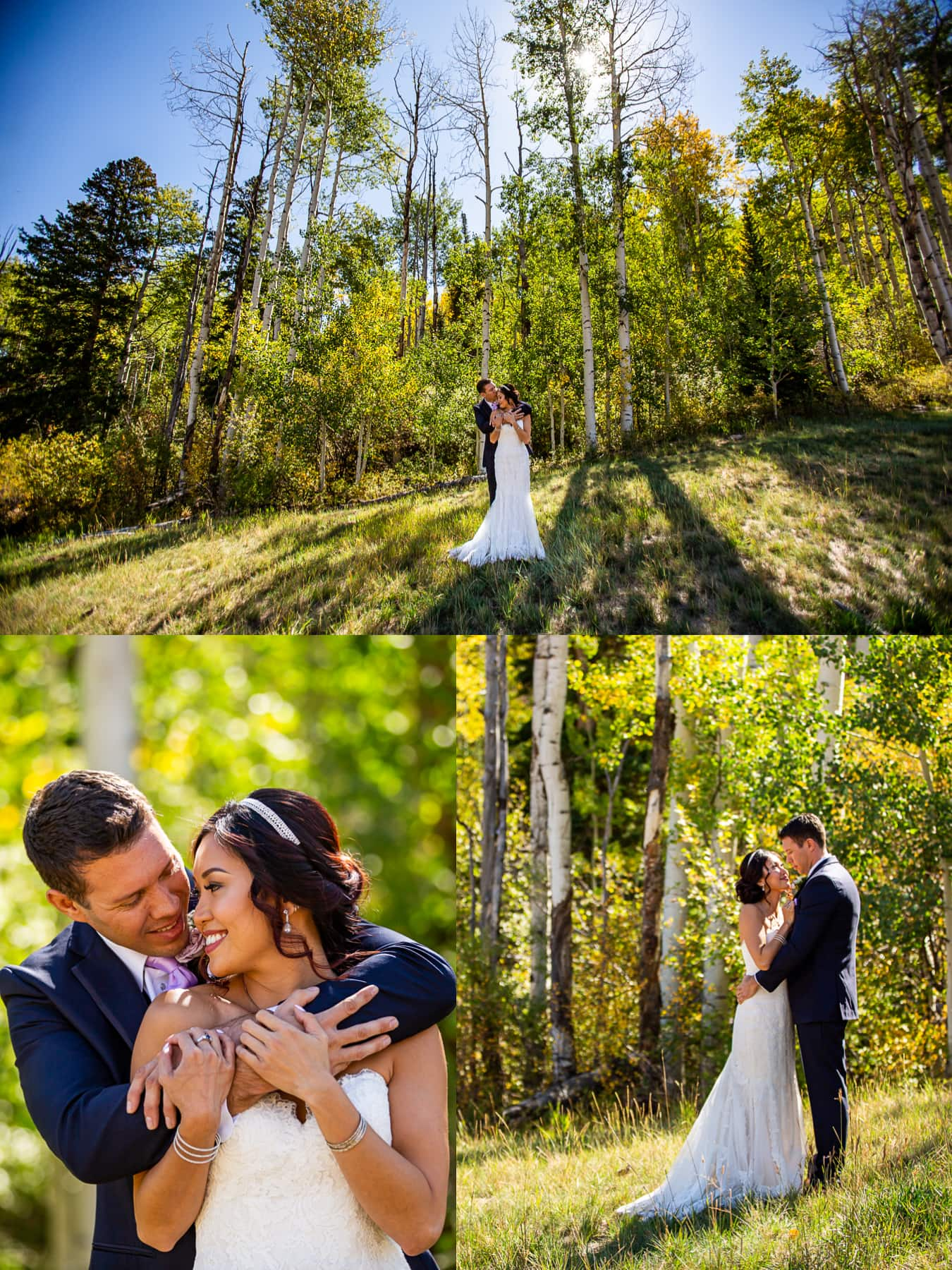 05SeptemberAspenColoradoWeddingPhotos