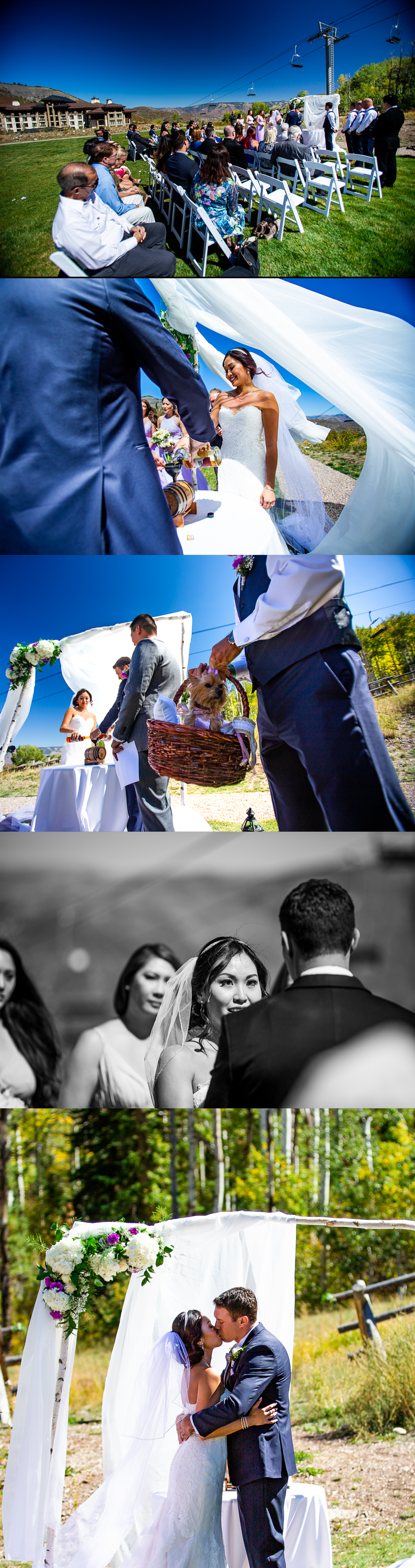 09SeptemberAspenColoradoWeddingCeremonyLocations