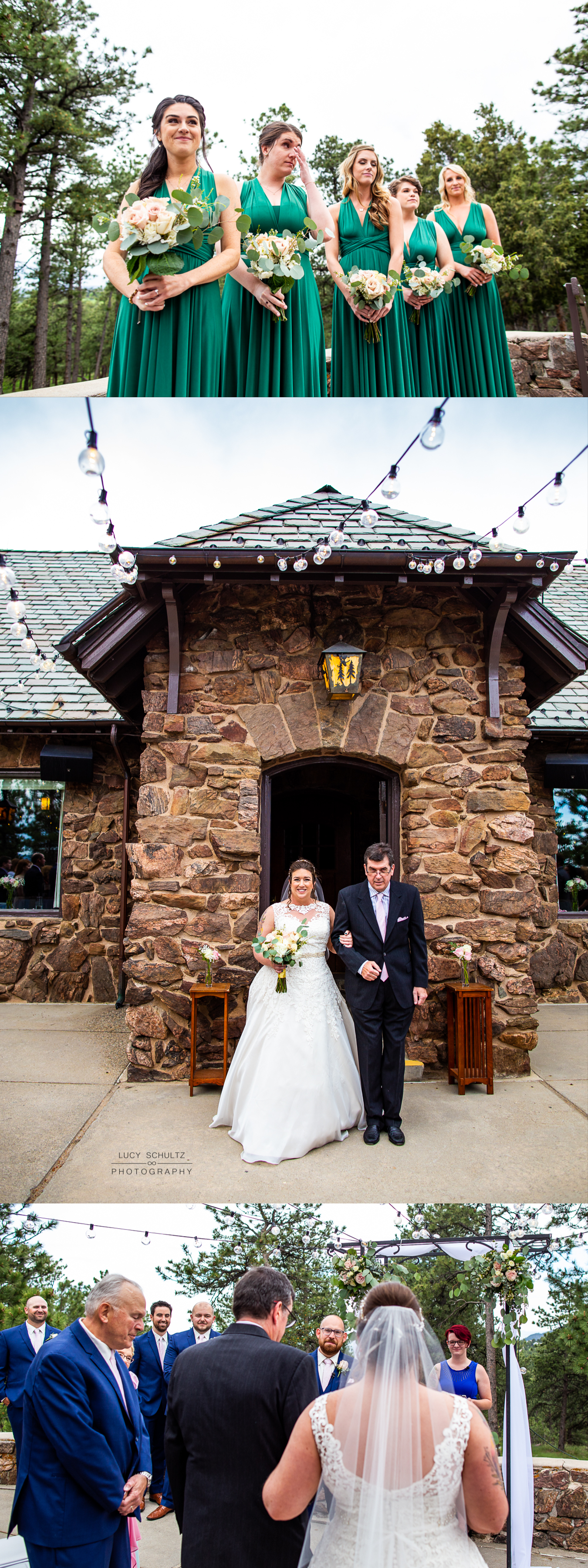 10OutdoorWeddingCeremonyGoldenCOVenues