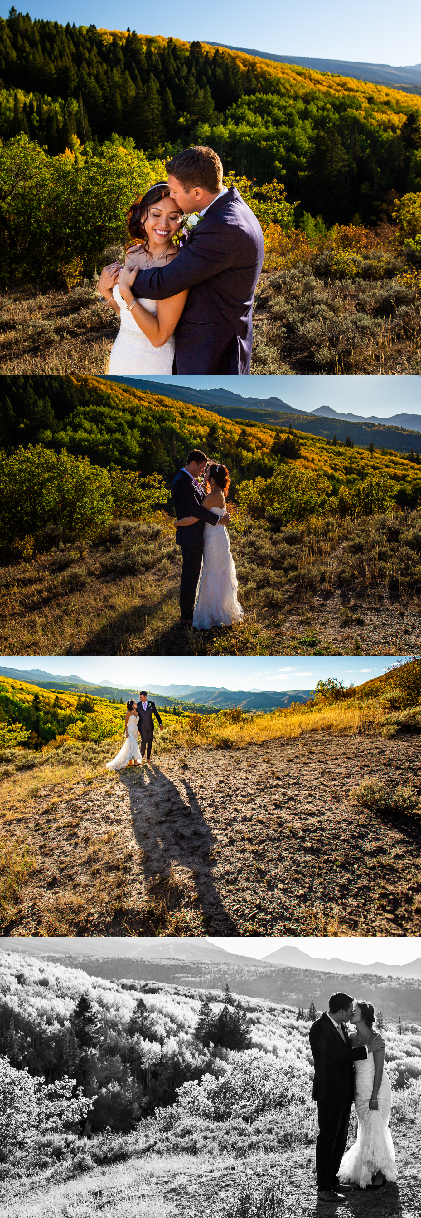 16BeautifulSeptemberAspenColoradoWeddingPhotos
